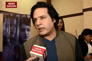 Rahul Roy: Content is the key for any film